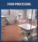 food processing flooring nh ma ri ct restoration protection