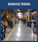 production manufacturing flooring nh ma ri ct restoration protection
