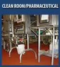 pharmaceutical flooring nh ma ri ct restoration protection