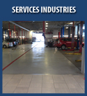 service industries flooring nh ma ri ct restoration protection